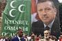 'Sadece Osmanlı Ocaklarının yasaklanması yetmez'