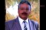'İmam Hatip müdürü öğrencisine dini nikahla cinsel istismarda bulundu' iddiası