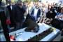 Berkin Elvan mezarı başında anıldı: 'Bir polis değil emri veren yargılanmalı'