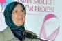 Aile Bakanından 'cinsel istismar' açıklaması: Bir kere olması Ensar Vakfını karalamak için gerekçe olamaz