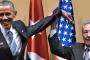 Obama'nın Küba ziyaretinden geriye ne kaldı?
