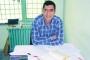 Arjen Arî Onur Ödülü Tonguç Ok'a verildi