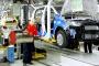 Hyundai Assan işçileri: Emeğimizin  gerçek karşılığını istiyoruz
