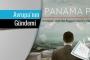 Panama belgeleri Avrupa'yı sarstı