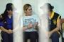 Çilem Doğan: Kadınların 'Çilem'e beraat' sesi gücüm oldu