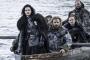 HBO hacklendi: Game of Thrones'un bütün bölümleri sızabilir