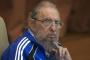 Castro: Ben yakında öleceğim ama ideallerimiz yaşamalı
