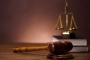 Darbe soruşturması hakimi suikast ihtimaliyle şikayetçi oldu