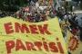 EMEP: Vedat Türkali'nin adı artık sosyalistlere emanet