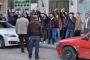 Uşak'ta laiklik eylemi sonrası faşist saldırı girişimi