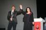 Ankara Film Festivali sansürün gölgesinde başladı