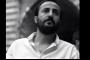 imc TV Haber Müdürü Hamza Aktan gözaltında!