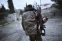 Suriye'de 'kısmi ateşkes' yürürlükte