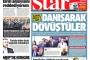 Hükümetin yeni hedefi HDP'li danışmanlar