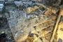 Nairobi'de yedi katlı bina çöktü