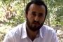 Basın meslek örgütlerinden Aktan için ortak açıklama