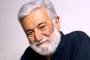 Mimar Sinan Büyük Ödülü Evrensel Yazarı Cengiz Bektaş'ın