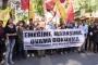 Aleviler: Mültecilere değil selefi gruplara karşıyız
