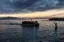 Akdeniz'de mültecilerin botu alabora oldu: 80 kişi kayıp