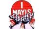 Tarsus'ta 1 Mayıs kutlaması iptal edildi