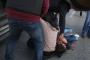 Taksim'e çıkmaya çalışan 4 Halk Cepheli gözaltına alındı