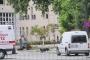 Antep saldırısında 32 tutuklama