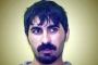 Antep'te patlama haberini yapan DİHA muhabirine ulaşılamıyor