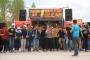Bitlis 1 Mayısı: İnsanca özgürce kardeşçe yaşamak için