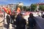 Lüleburgaz'da 1 Mayıs'a bin emekçi katıldı