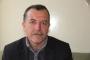 Antep'teki kurum temsilcileri: Saldırı 1 Mayıs'a yönelik