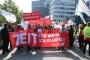 Mannheim 1 Mayısı: Şimdi daha fazla dayanışma zamanı