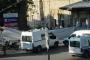 Bursa'da canlı bomba gözaltılarında 6 kişi tutuklandı
