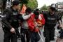 1 Mayıs Kriz Merkezi: 89 kişi serbest, 120 kişi gözaltında