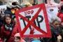 Sır gibi saklanan TTIP belgeleri açığa çıktı