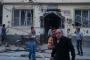 Kilis'e 2 roket atıldı: 1 kişi öldü 3 kişi yaralandı
