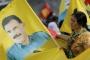 İşkenceyi Önleme Komitesi, Öcalan'ı ziyaret etti