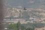 Şemdinli'de karakola saldırı: 2 asker yaşamını yitirdi