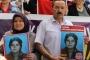 Rabia Aydın'ı katleden eşinin yargılandığı duruşma ertelendi