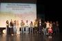 İşçi Filmleri Festivali, barış akademisyenleriyle açıldı