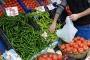 Tüketici Fiyat Endeksi (TÜFE) Nisan ayında yüzde 7,84 arttı