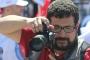 Evrensel Muhabiri Metehan Ud gözaltına alındı