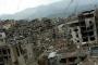 Şırnak'ta bombardıman ve çatışmalar şiddetlendi