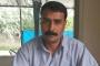 CHP, Elazığ'da altı yıllık  çalışanını işten attı