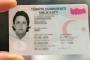 Çipli kimlik kartlarına e-imza yüklemek yıllık 80 lira