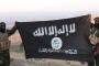 IŞİD, Irak'ta bir  ABD askerini öldürdü