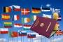 F.T: İnsan hakları vizesiz seyahat umutlarına darbe vuruyor