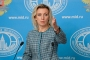 Rusya'dan 'Fırat Kalkanı' açıklaması: İş birliğimiz sürüyor