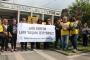 MEB ve İHH işbirliğine Eğitim Sen'den protesto