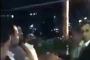 Mersin'de ülkücüler muhaliflerin toplantısını bastı