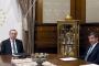 AKP kongreye gidiyor, Davutoğlu aday olmayacak